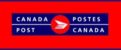 Clients of Fenn Photo Video